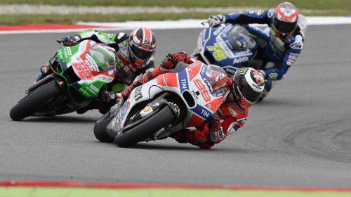 Moto GP: Andrea Dovizioso primo nella classifica Mondiale - image 009548-000104766-500x280 on http://moto.motori.net