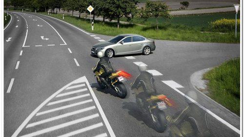ABS: le cose da sapere - image 000018-000010079-500x280 on http://moto.motori.net