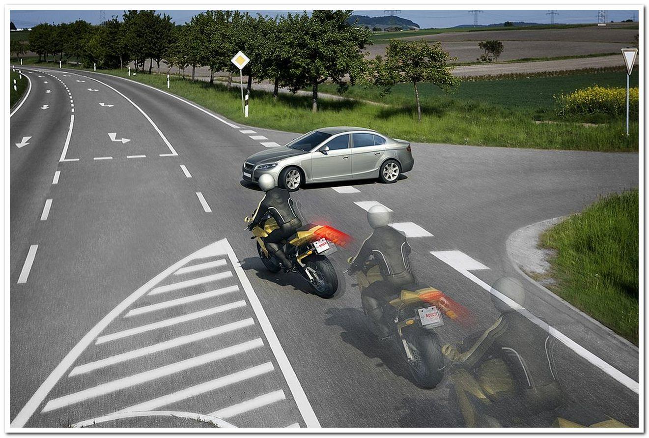 ABS: le cose da sapere - image 000018-000010079 on http://moto.motori.net
