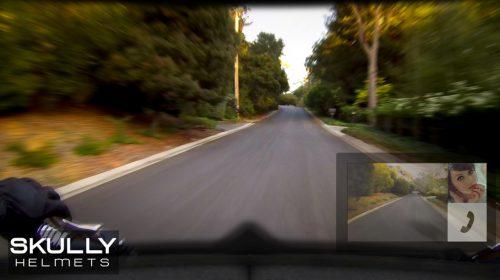 Skully AR-1: il casco del futuro è già realtà - image 000046-000010202-500x280 on http://moto.motori.net