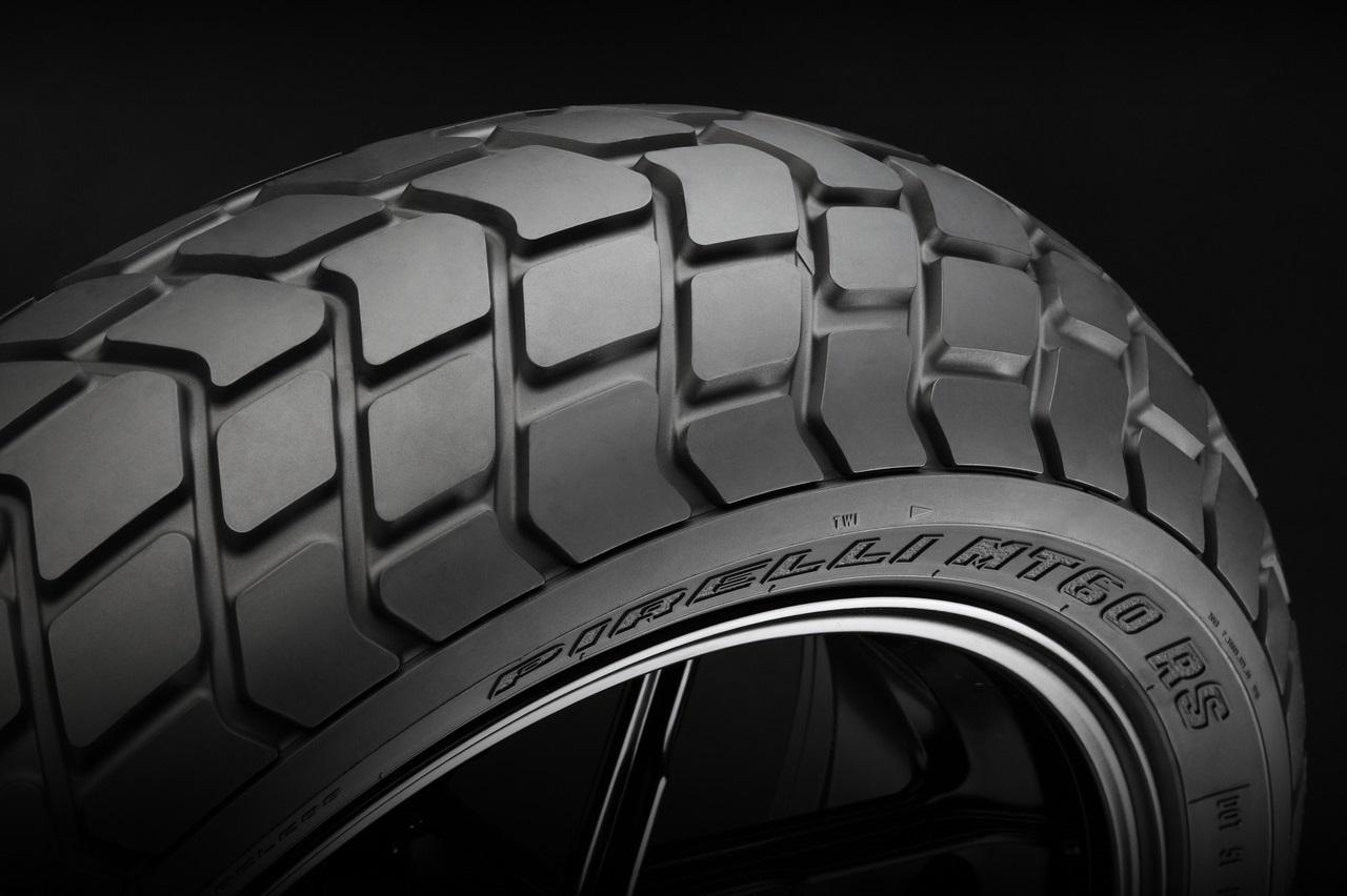 Michelin road 5 pneumatici per moto: più fiducia oggi, più fiducia domani - image 000064-000010311 on http://moto.motori.net