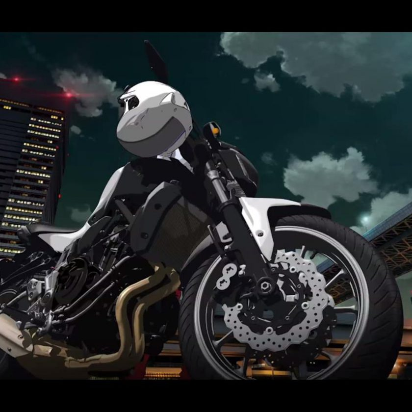 Così Ducati nella MotoGP 2019 - image 001216-000021441-840x840 on http://moto.motori.net