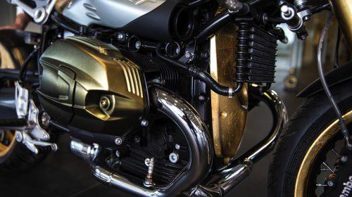 BMW R nineT si veste di tatuaggi - image 001292-000022191-500x280 on http://moto.motori.net