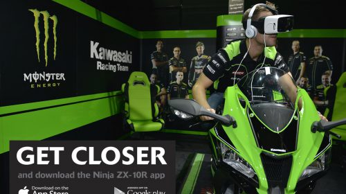 L'App ufficiale Ninja ZX-10R - Get Closer - image 006412-000073650-500x280 on http://moto.motori.net