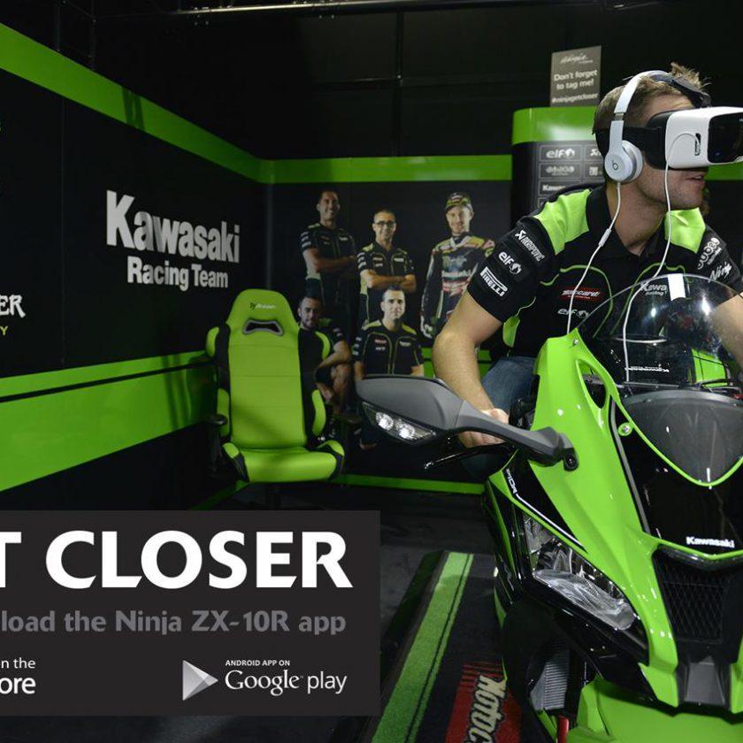 Così Ducati nella MotoGP 2019 - image 006412-000073650-840x840 on http://moto.motori.net