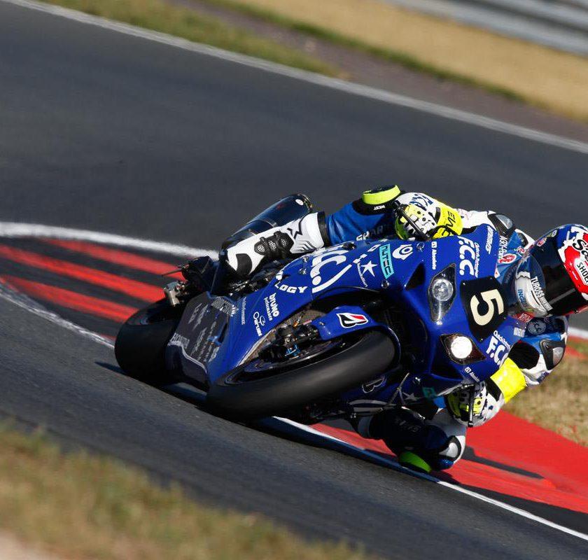METZELER presenta a il nuovo pneumatico Sport Touring Radiale ROADTEC 01 - image 009512-000104519-840x800 on http://moto.motori.net