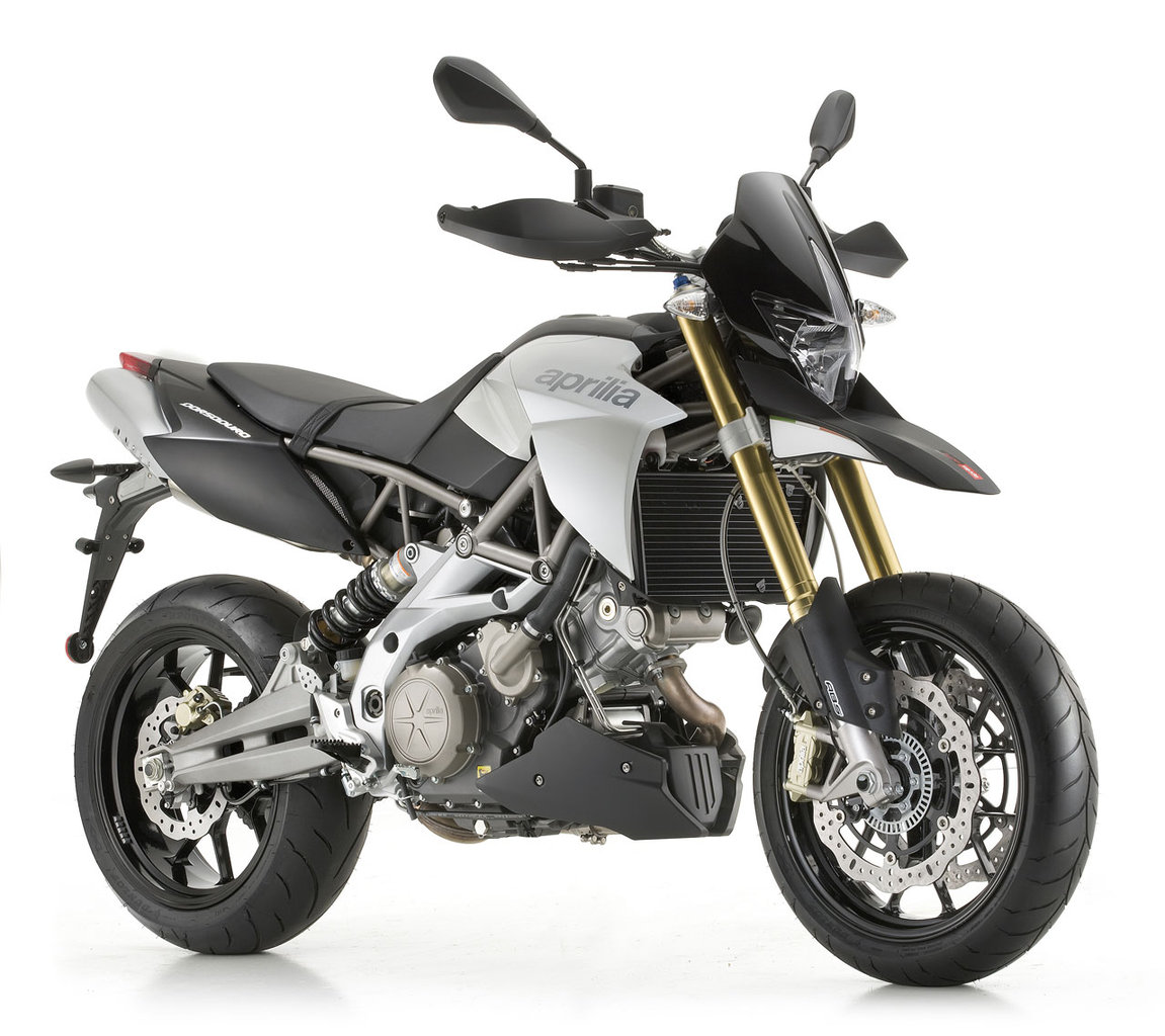 Listino Aprilia SX 125 Moto 50 e 125 - image 14296_aprilia-dorsoduro750-abs on http://moto.motori.net
