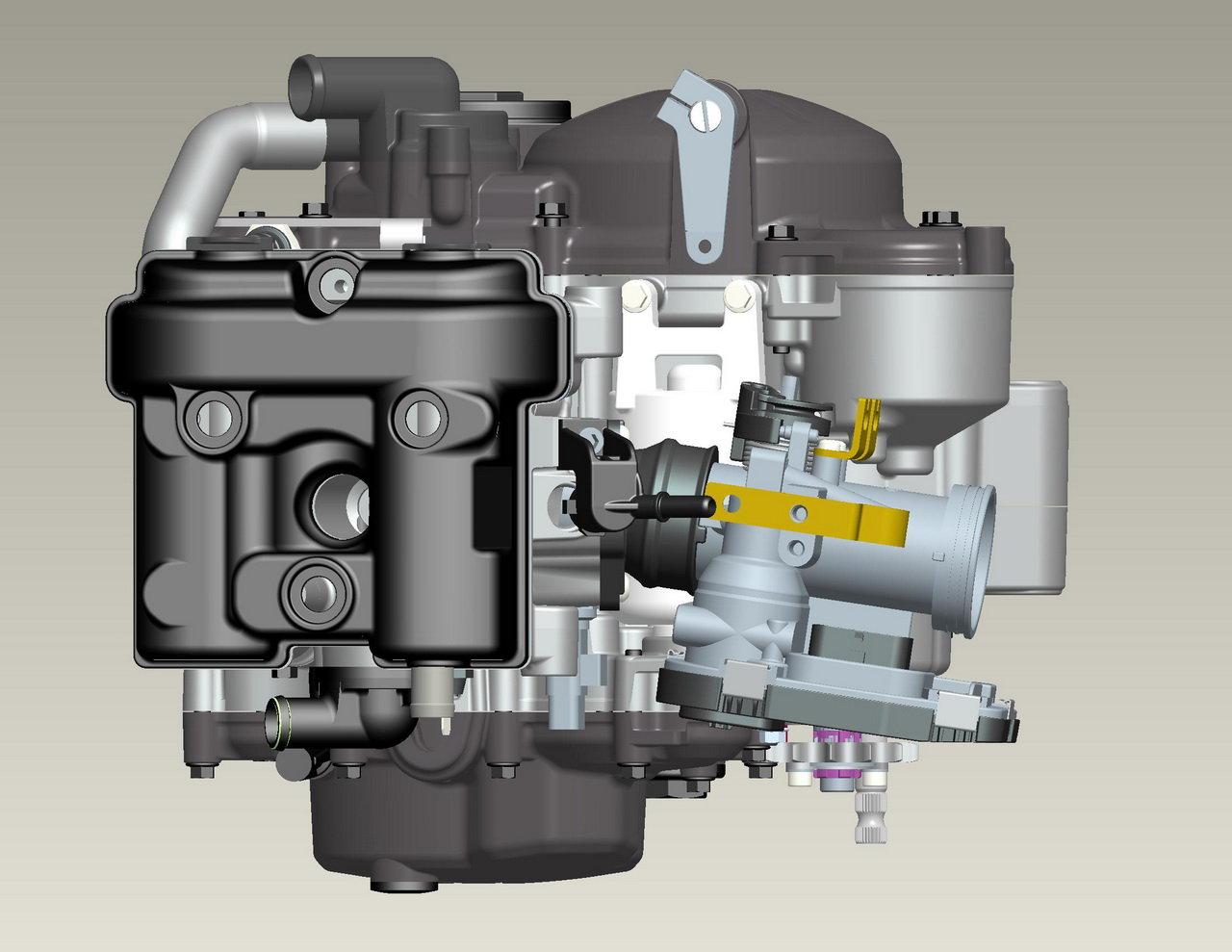 Listino Aprilia RS4 125 Replica Moto 50 e 125 - image 14312_aprilia-rs4125 on http://moto.motori.net