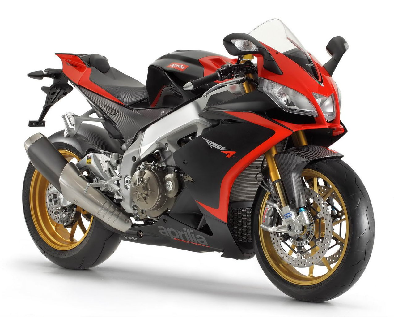 Listino Aprilia SX 125 Moto 50 e 125 - image 14318_aprilia-rsv4factory-abs on http://moto.motori.net