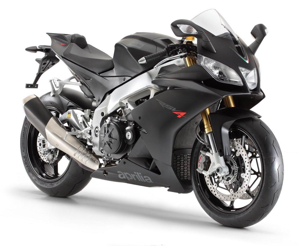 Listino Aprilia SX 125 Moto 50 e 125 - image 14321_aprilia-rsv4r-abs on http://moto.motori.net