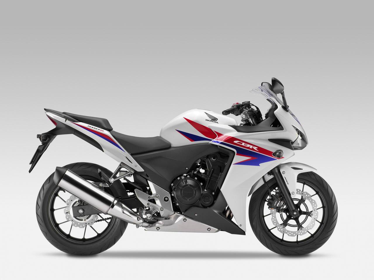 Listino Honda Integra 750 ABSS Scooter oltre 300 - image 14647_honda-cb500rabs on http://moto.motori.net