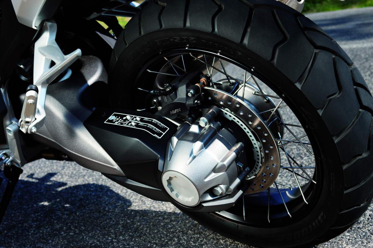 Listino Honda Crosstourer ABS Granturismo on-off - image 14678_honda-crosstourerabs on http://moto.motori.net