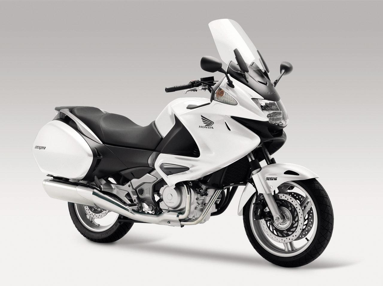 Listino Honda CB 650 F Naked Media - image 14683_honda-deauvilleabs on http://moto.motori.net