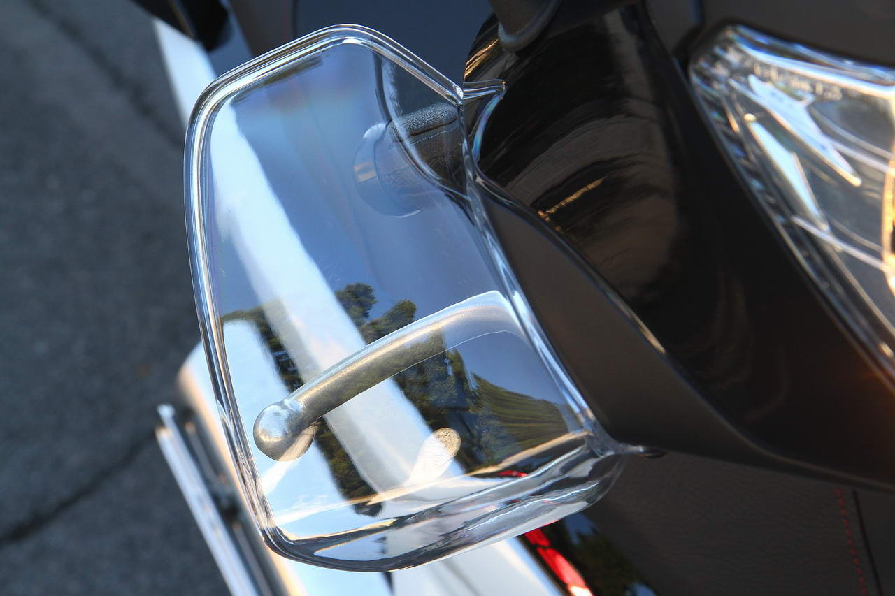 Listino Honda Crosstourer ABS Granturismo on-off - image 14702_honda-sh125isporty on http://moto.motori.net