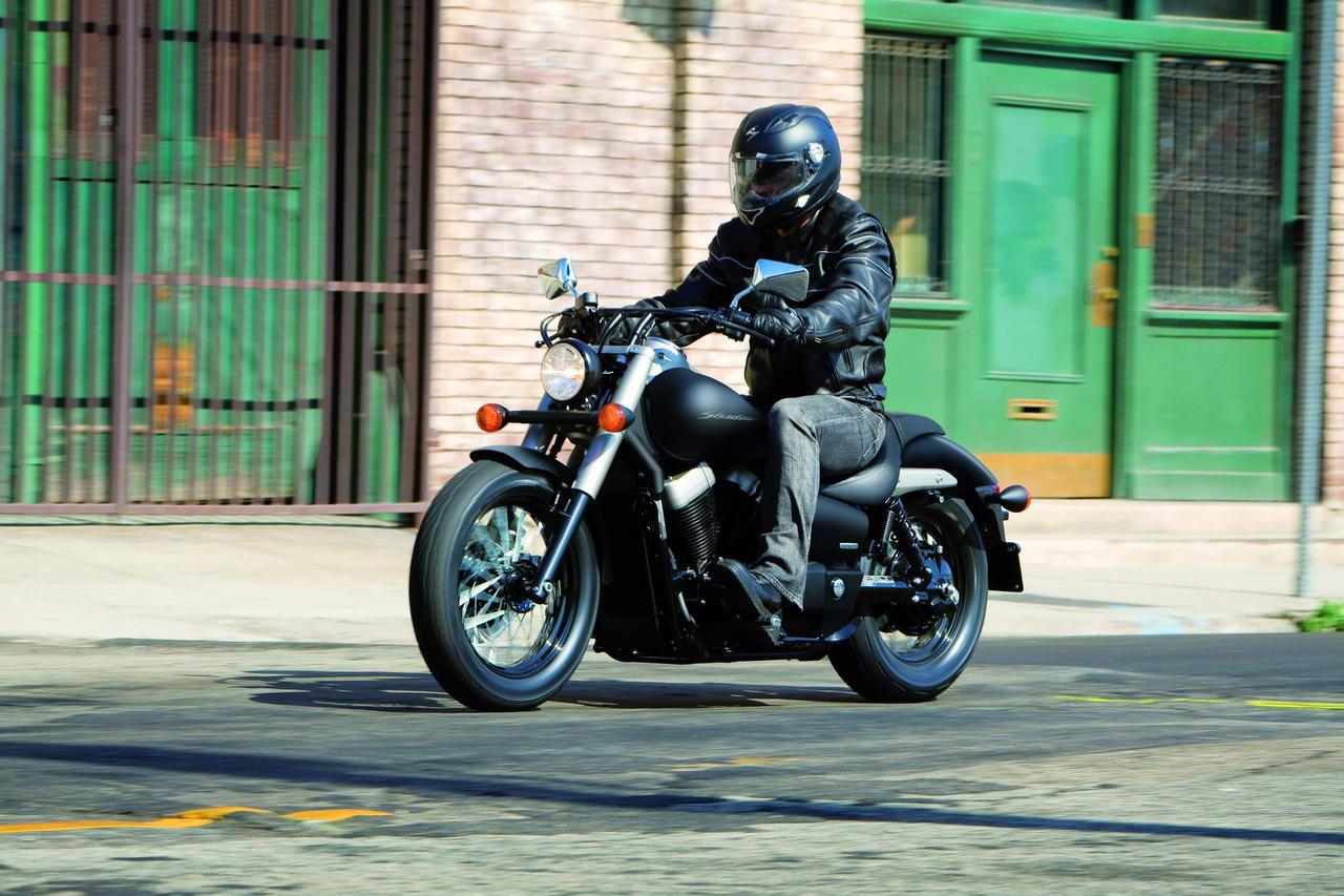 Listino Honda CB 650 F Naked Media - image 14726_honda-shadowblack-spirit on http://moto.motori.net