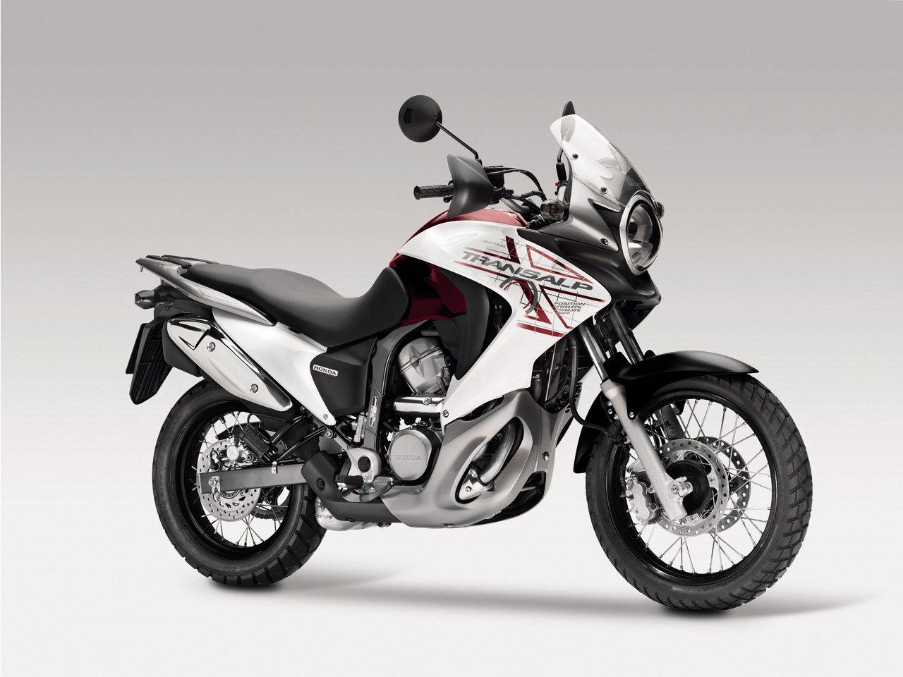 Listino Honda Integra 750 ABSS Scooter oltre 300 - image 14734_honda-transalpbase on http://moto.motori.net