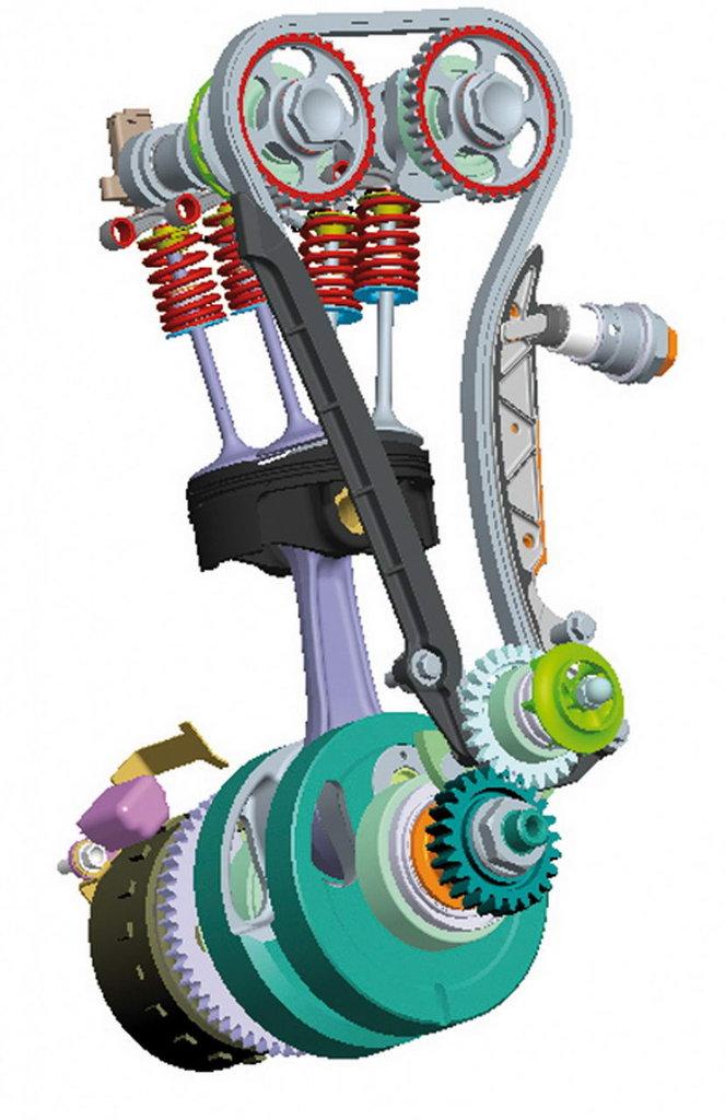 Listino Ktm SX-F 350 Fuoristrada - image 14828_ktm-sx-f450 on http://moto.motori.net