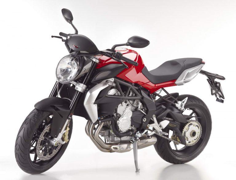 Listino Suzuki GSR 750 ABS Naked Media - Moto.Motori.Net