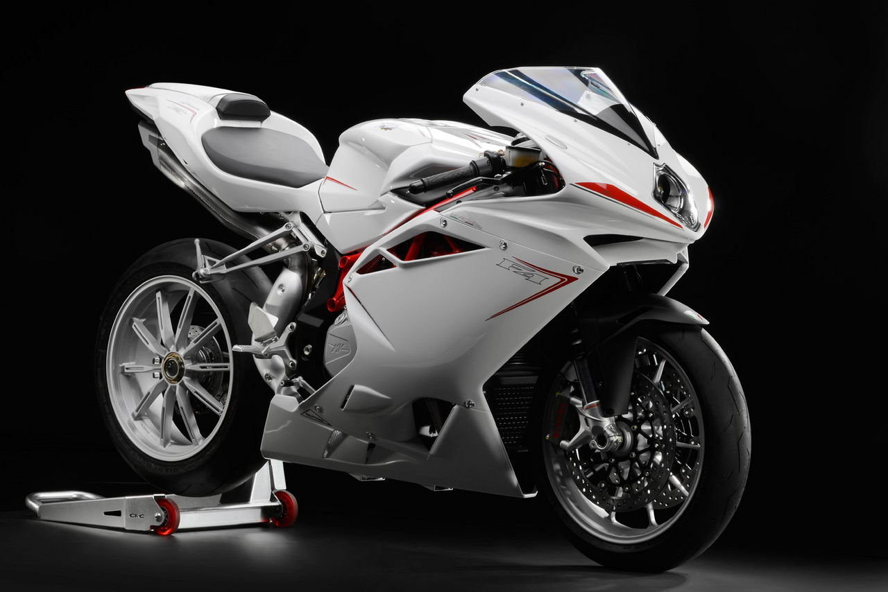 Listino Mv-Agusta Brutale 675 Naked Media - image 14996_mv-agusta-f4rr on http://moto.motori.net