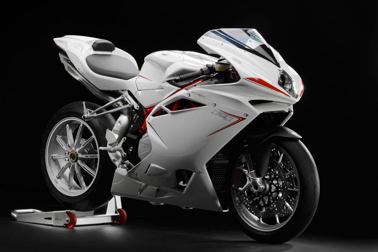 Listino Mv-Agusta Brutale 675 Naked Media - image 14997_mv-agusta-f4r on http://moto.motori.net