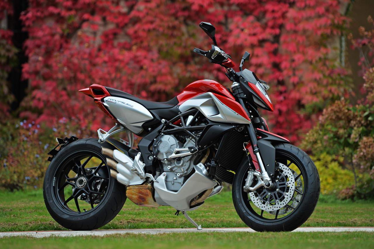 Listino Mv-Agusta Brutale 675 Naked Media - image 15000_1 on http://moto.motori.net