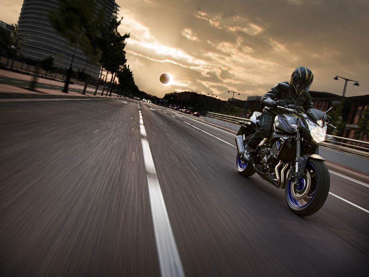 Listino Suzuki Inazuma 250 Naked Media - Moto.Motori.Net