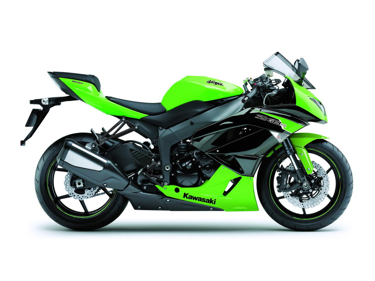 Listino Kawasaki VN 900 Classic Special Custom e Cruiser - image 15521_kawasaki-ninjazx-6r on http://moto.motori.net