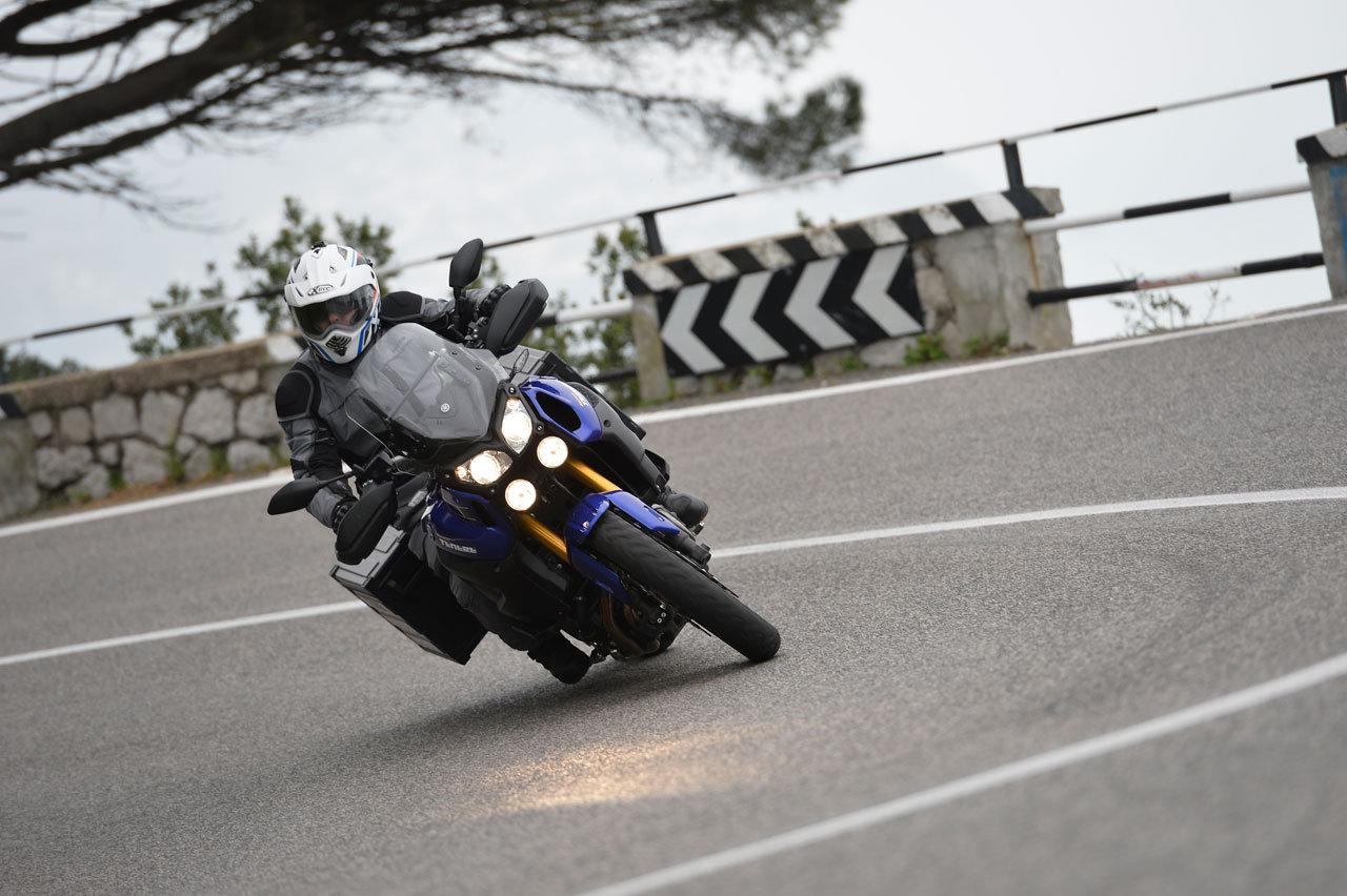 Listino Moto-Guzzi Bellagio 940 Custom e Cruiser - image 15569_1 on http://moto.motori.net