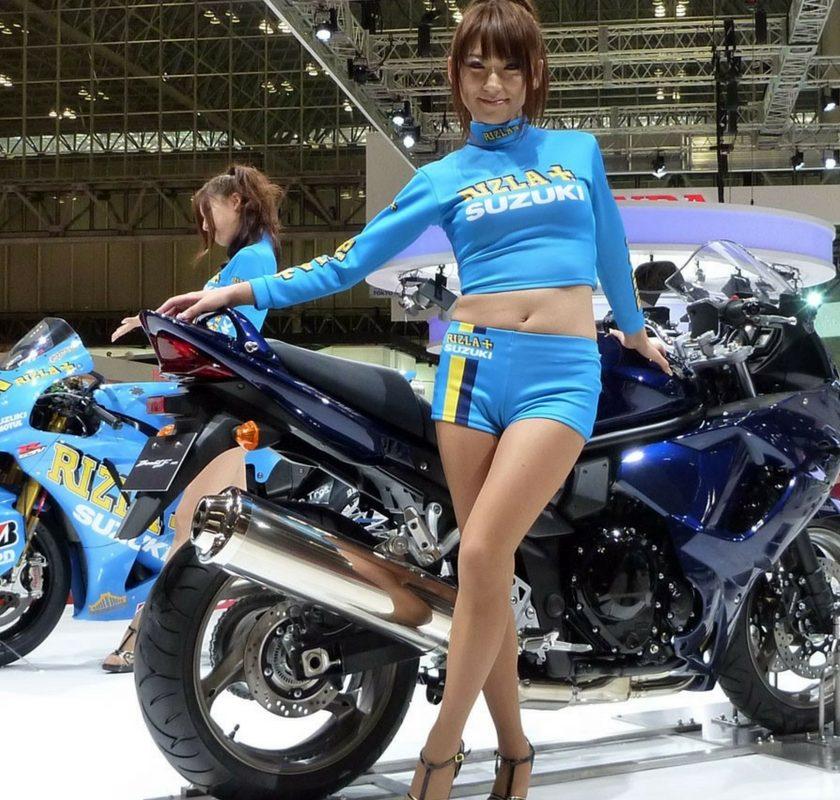 Così Ducati nella MotoGP 2019 - image Progetto-senza-titolo12-840x800 on http://moto.motori.net
