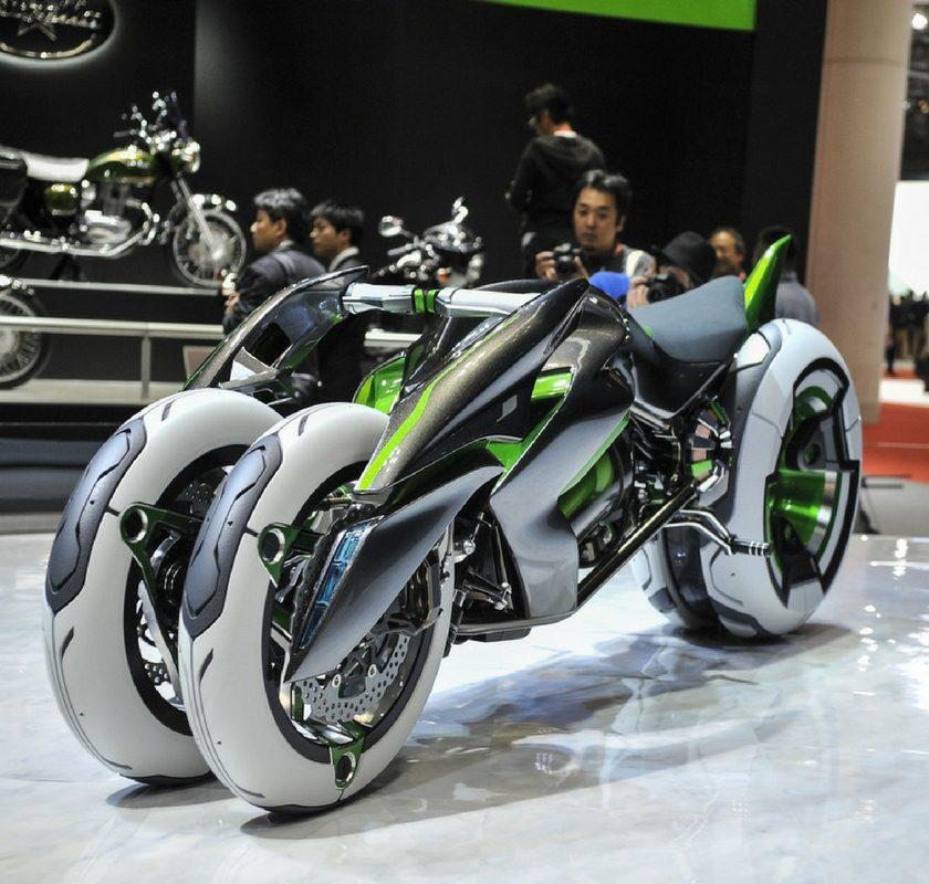 Così Ducati nella MotoGP 2019 - image Progetto-senza-titolo13-840x800 on http://moto.motori.net
