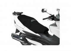 Givi S210 Telo Coprisella Moto – recensione e prezzo