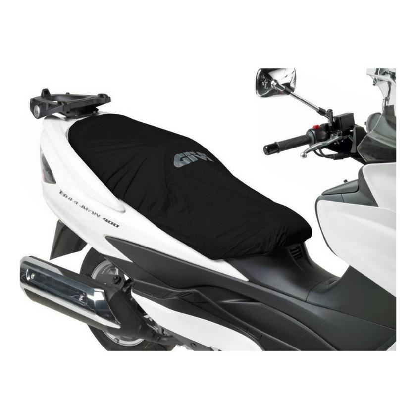Givi S210 Telo Coprisella Moto - recensione e prezzo