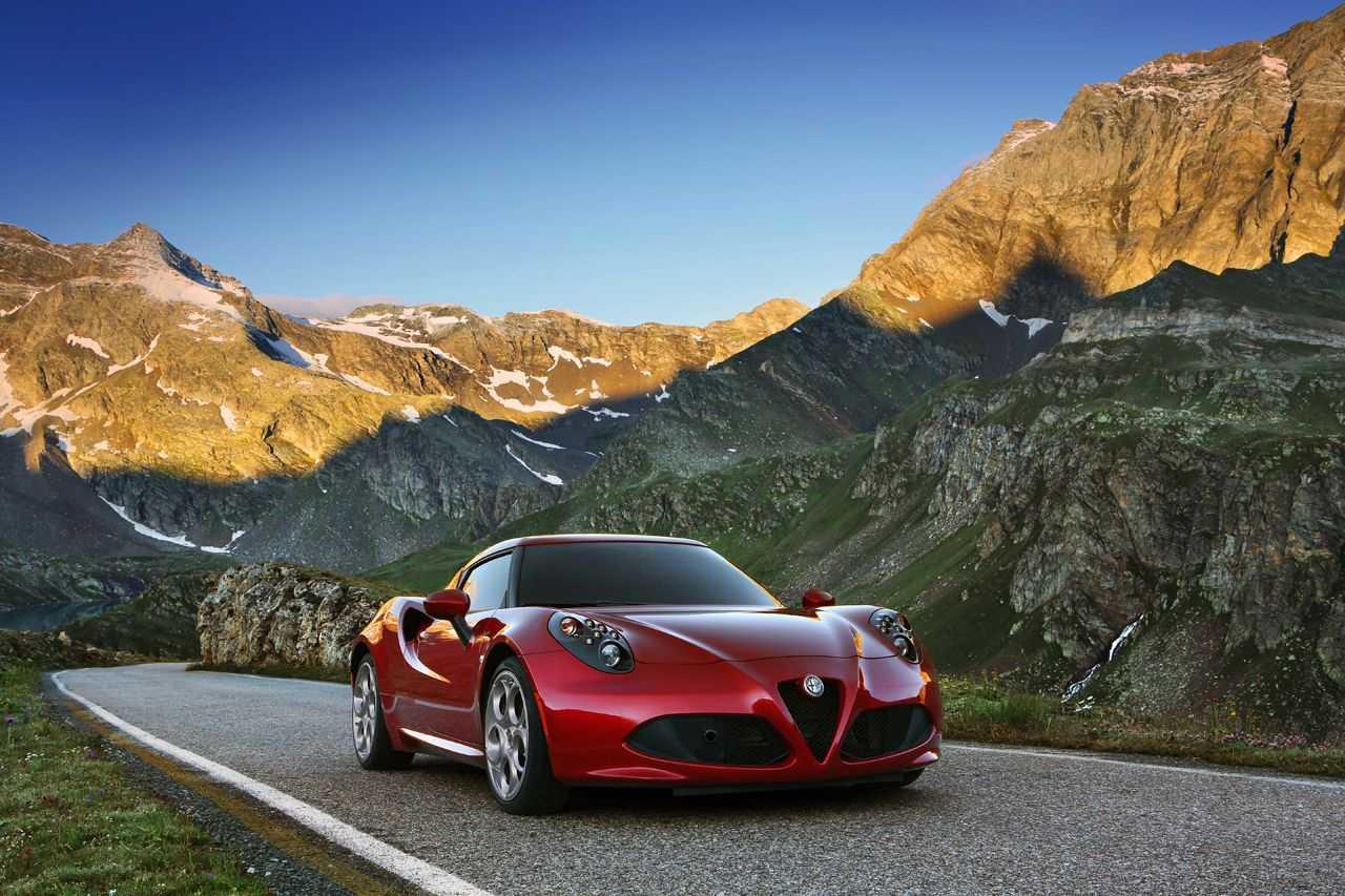 Ferrari: sanzione da 3,5 milioni di dollari negli USA - image 000006-000000021 on https://motori.net