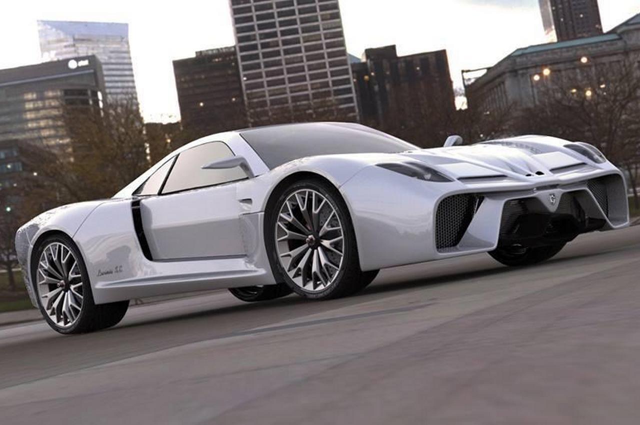 Porsche Panamera Exclusive Series: lusso personalizzato - image 000203-000001171 on https://motori.net
