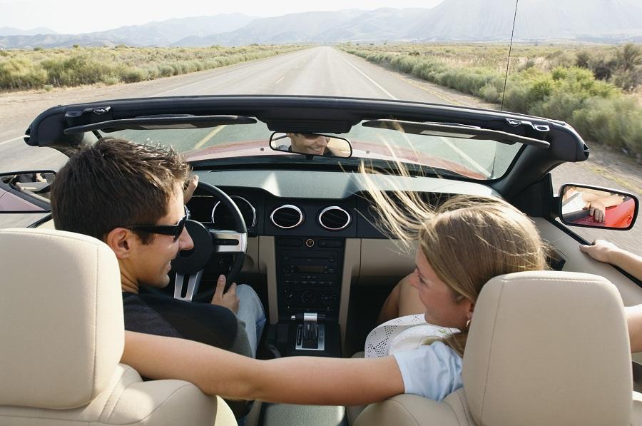 Vitara è tornata. Il SUV generazione 4.0 - Vitara Web Black Edition - image 001246-000011338 on https://motori.net