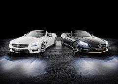 Nuova Opel KARL – Piccola, accattivante, semplicemente eccezionale! - image 002260-000021452-240x172 on https://motori.net