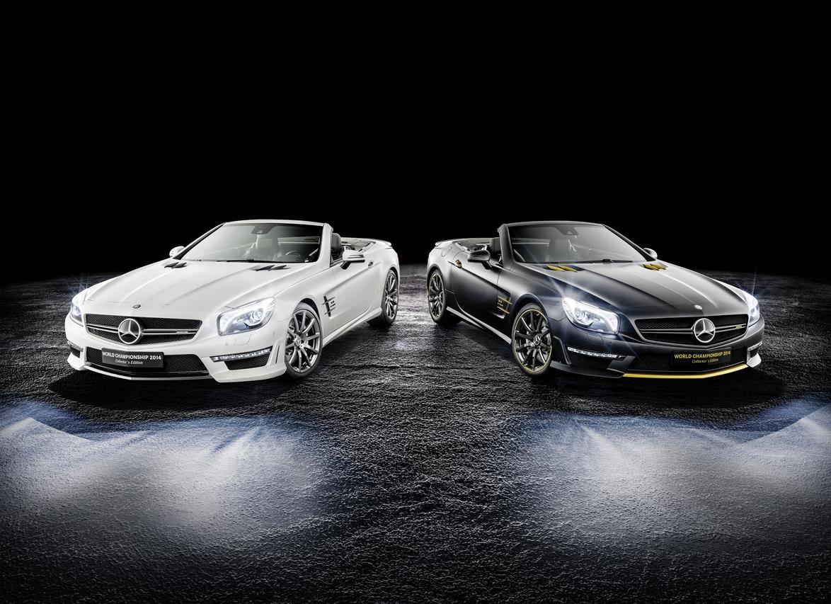 Concept PEUGEOT EXALT: una nuova edizione per il Salone dell'Auto di Parigi - image 002260-000021452 on https://motori.net