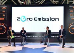 Volvo Cars introduce la tecnologia Twin Engine sul SUV più potente ed ecologico al mondo - image 002280-000021691-240x172 on https://motori.net