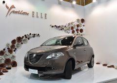 Debutto mondiale per la Concept Car Ghibli Ermenegildo Zegna Edition - image 003302-000031827-240x172 on https://motori.net