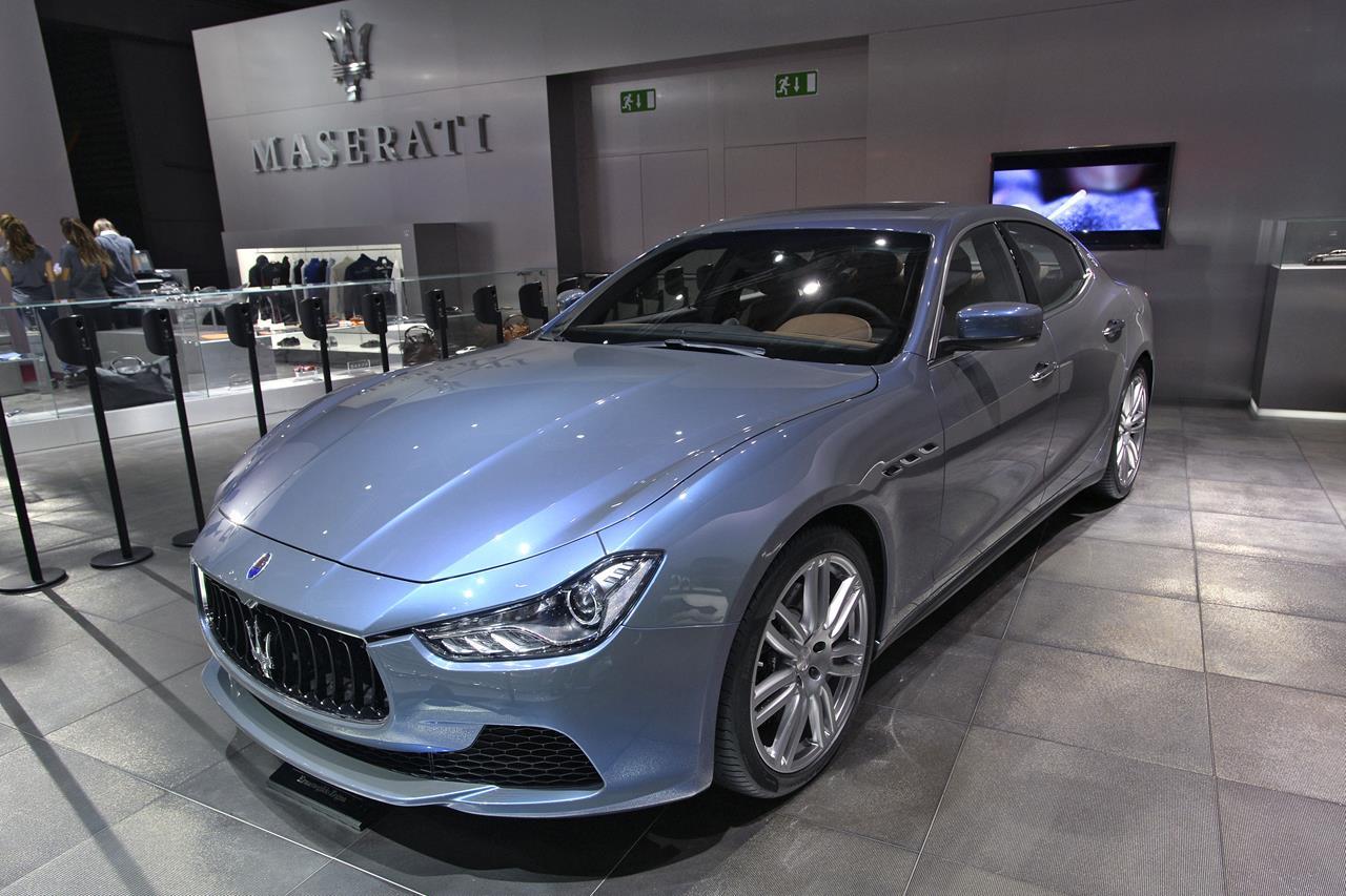 Hyundai e la Nuova Generazione i20, debutto al Salone di Parigi 2014 - image 003308-000031844 on https://motori.net