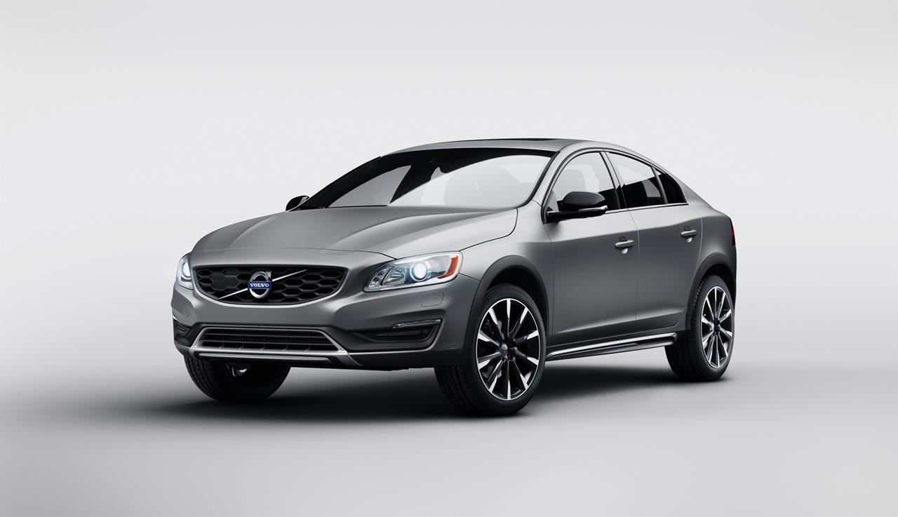 Hyundai e la Nuova Generazione i20, debutto al Salone di Parigi 2014 - image 003314-000031862 on https://motori.net