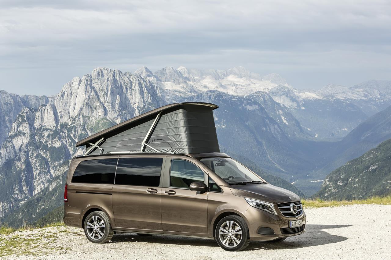 Nuova SKODA Fabia Wagon: semplice praticità - image 003357-000032083 on https://motori.net