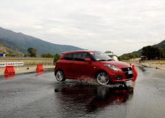 Mitsubishi Motors al Motor Show di Ginevra 2015 - image 003369-000032178-240x172 on https://motori.net