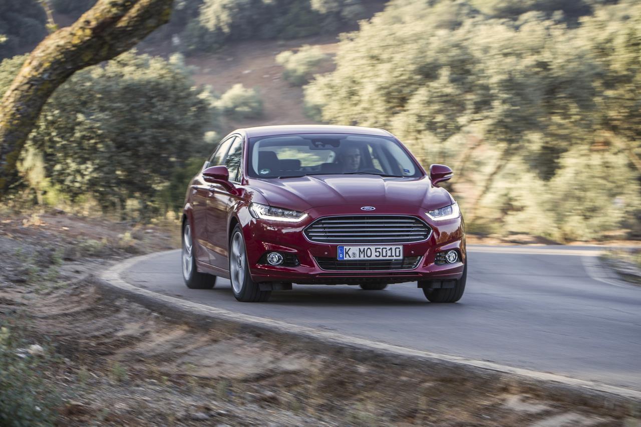 La SEAT Leon ST CUPRA: la familiare che va veloce - image 003453-000032625 on https://motori.net