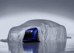Hyundai svela la nuova Tucson, design e tecnologia per i SUV della prossima generazione - image 003487-000032909-240x172 on https://motori.net
