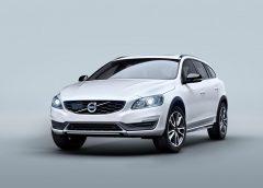 Concept SWAY Nissan anticiperà la futura generazione di small car - image 003516-000033066-240x172 on https://motori.net