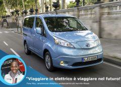 Infiniti inaugura un nuovo centro a Lucca - image 005682-000045467-240x172 on https://motori.net