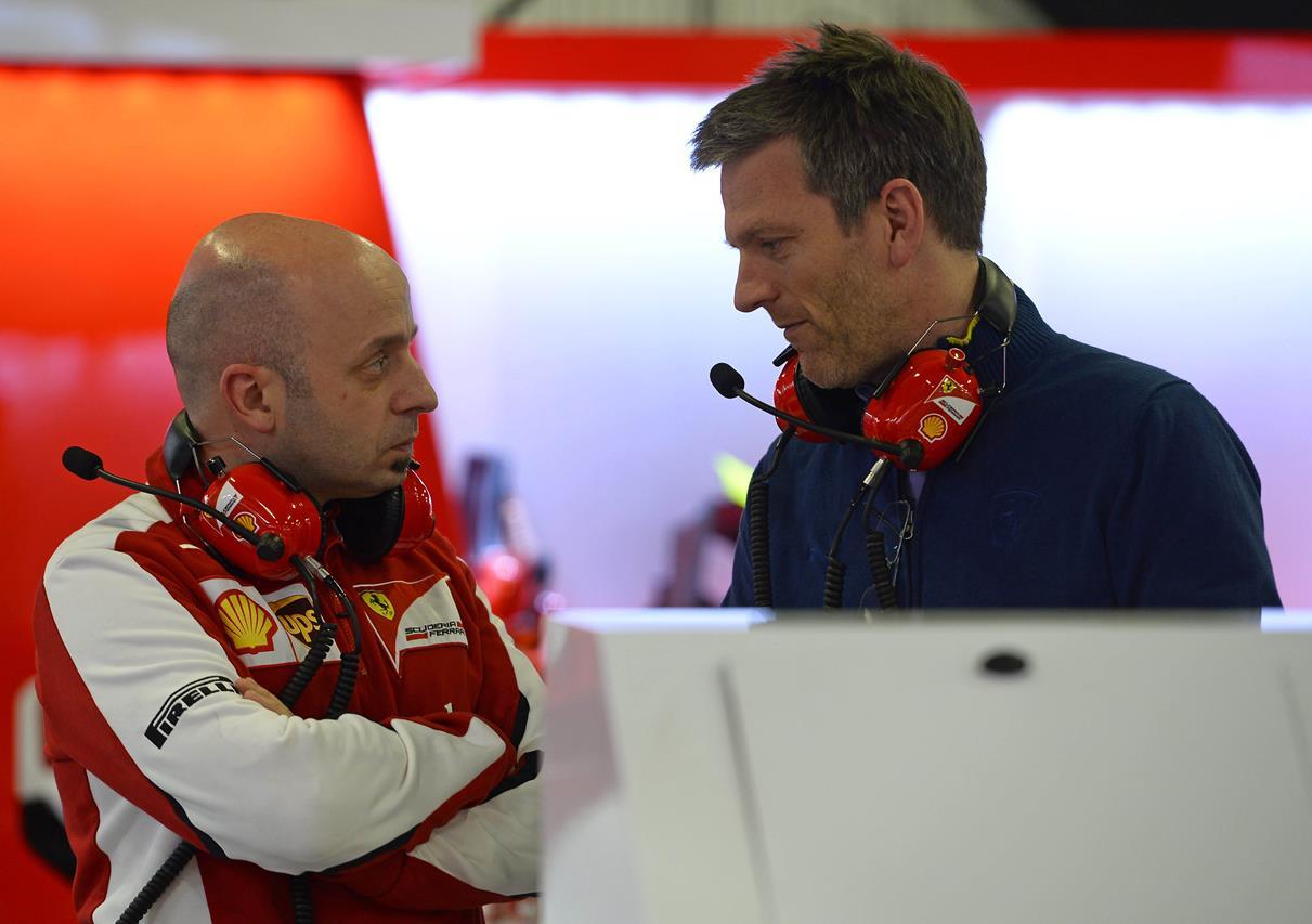 Vettel vince il GP della Malesia - image 005706-000046024 on https://motori.net