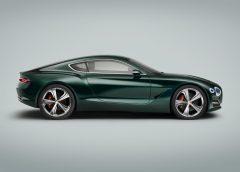 Audi Q7 inizia la prevendita in italia - image 005762-000046254-240x172 on https://motori.net