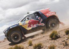 """Jeep: al via la prima tappa del circuito """"Taste and Drive"""" - image 005822-000046640-240x172 on https://motori.net"""